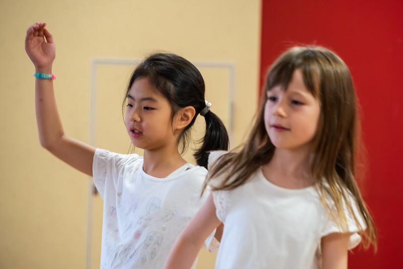 Grade 1-Japanese Dance Performance-YIS_2230-2018-19.jpg