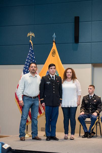 080516_ROTC_CommissioningCeremony-JW-8703