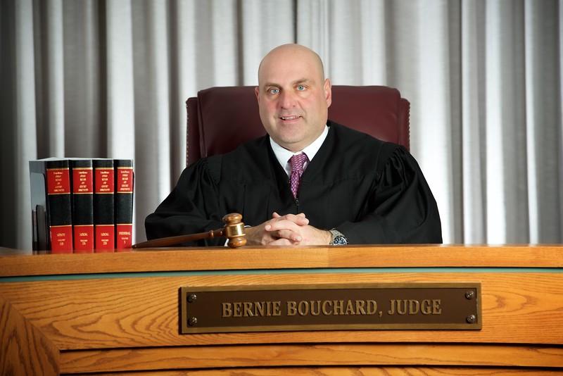 Judge Bouchard 11.jpg