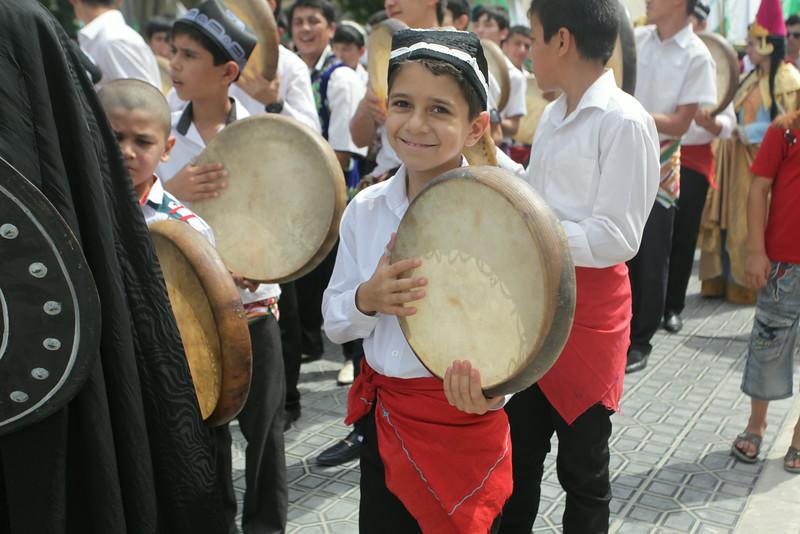 BukharaFEST07.jpg