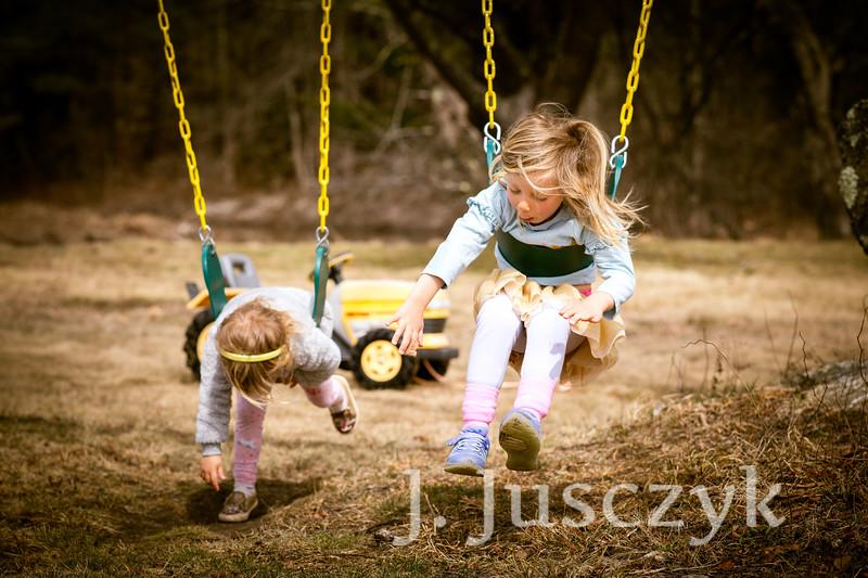 Jusczyk2021-6290.jpg