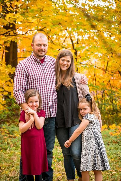 Yates Family 2017-10.jpg