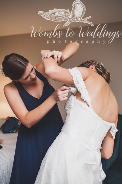 Central FL wedding photographer-0255.jpg