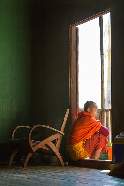 186-Burma-Myanmar.jpg