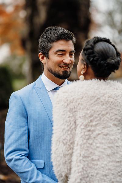 Figueroa Wedding-4.jpg