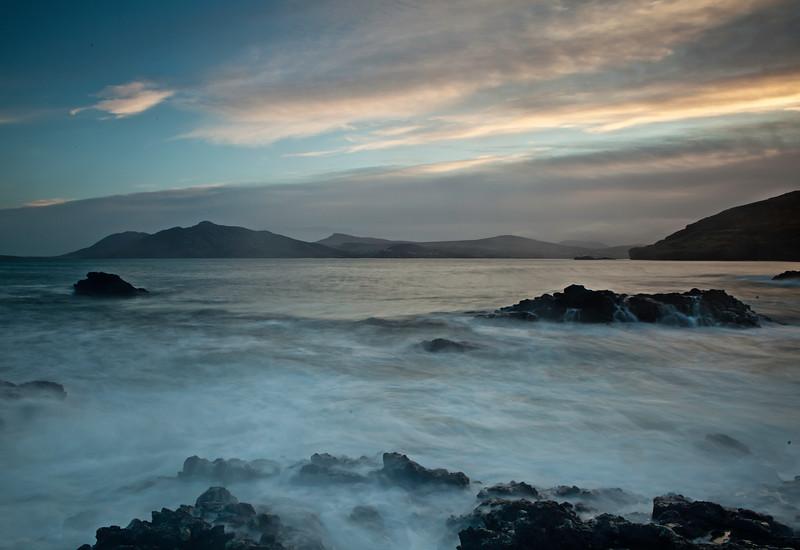 wild sea.jpg