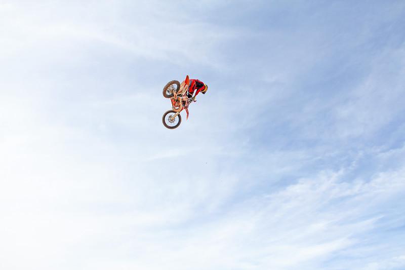 MOR-jumps-153.jpg