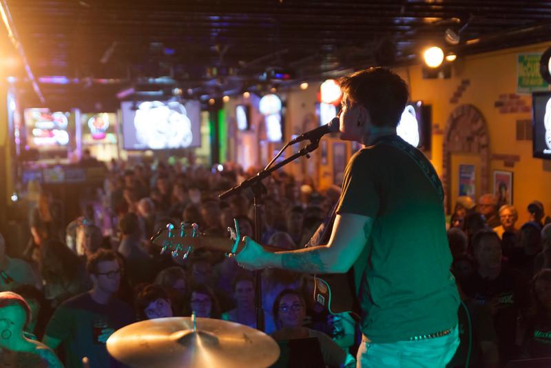 Mile of Music 3 - Friday-606.jpg