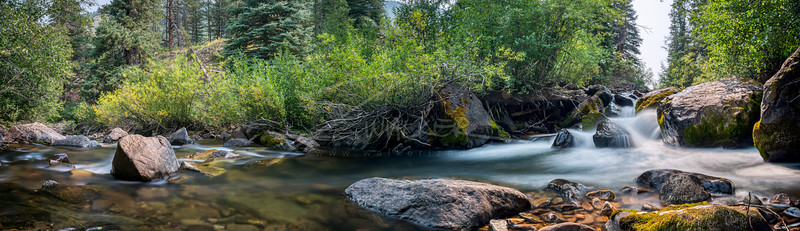 waterpano-2.jpg