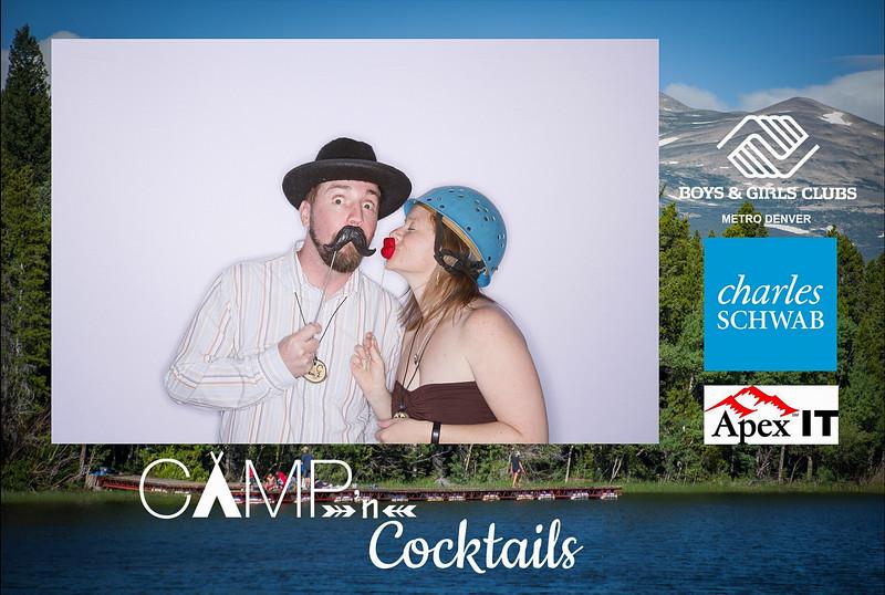 CampAndCocktails-116.jpg
