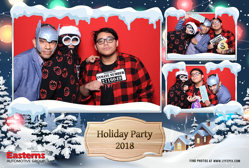 eastern-2018-holiday-party-sterling-virginia-photo-booth-230439.jpg