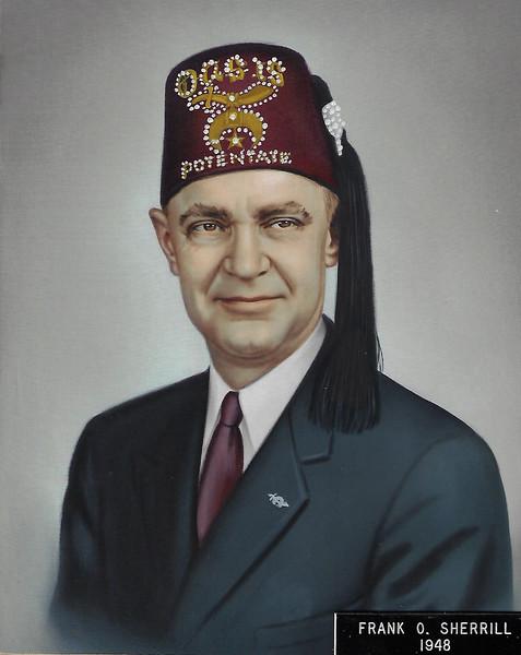 1948 - Frank O. Sherrill.jpg