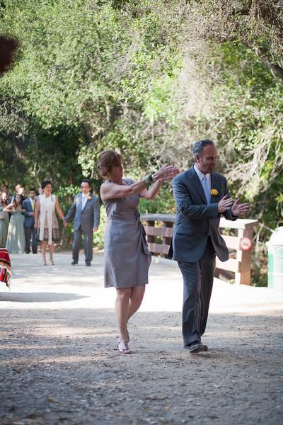 Lauren & Tyler Wedding-0599.jpg