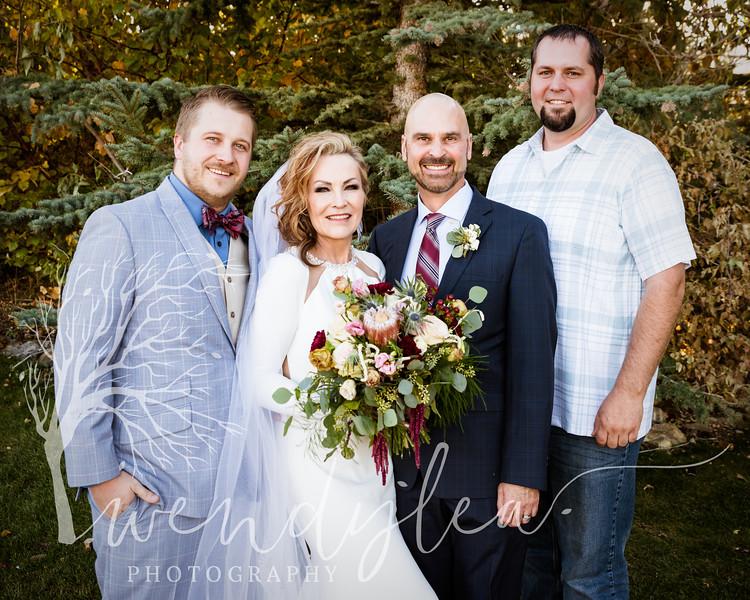 wlc Morbeck wedding 1642019-2.jpg
