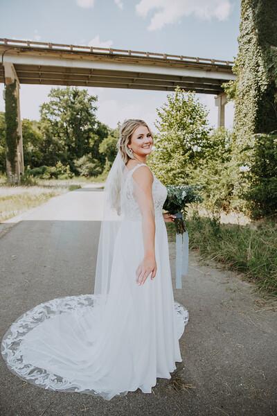 Tice Wedding-238.jpg