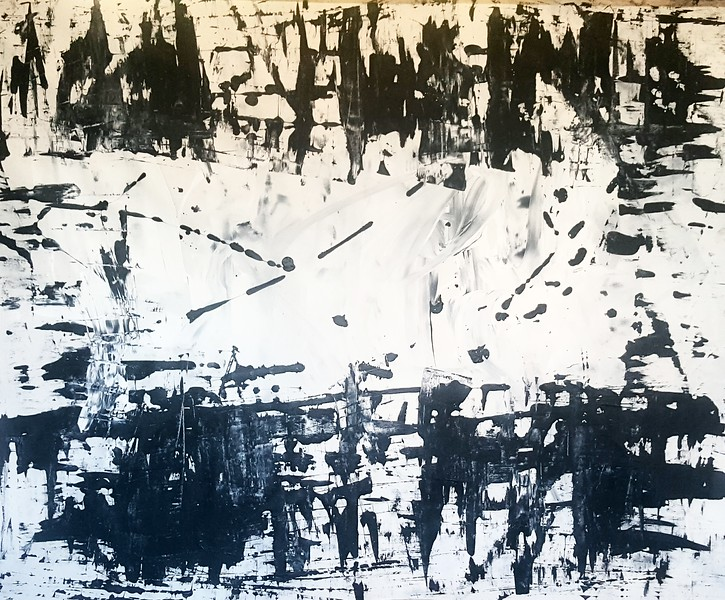White and black series #2.jpg