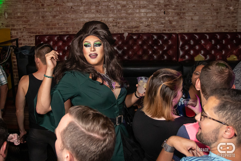 RPDRS11Afterparty-4.jpg