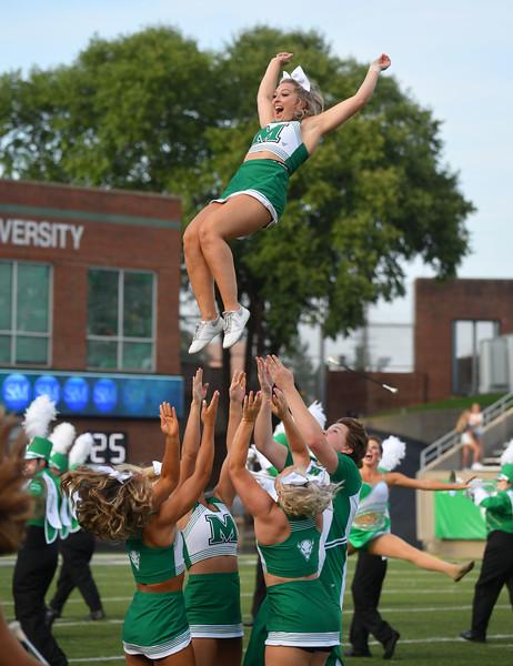 cheerleaders0047.jpg
