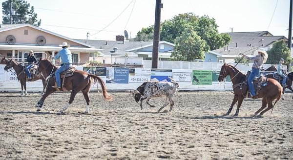 Cowboy Days 10-2-21