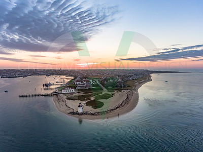 New England Aerials