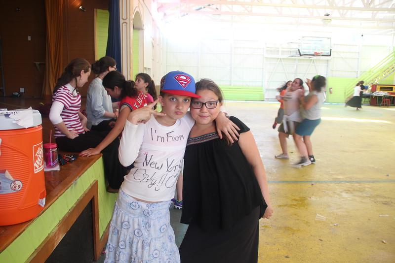 kars4kids_thezone_camp_GirlsDivsion_Smiling (606).JPG
