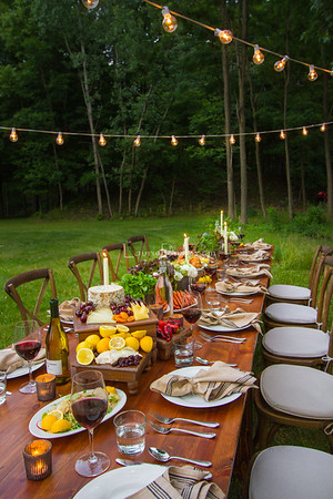Simply Beautiful Events 6/28/17