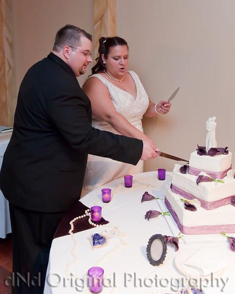 291 Tiffany & Dave Wedding Nov 11 2011 (8x10).jpg