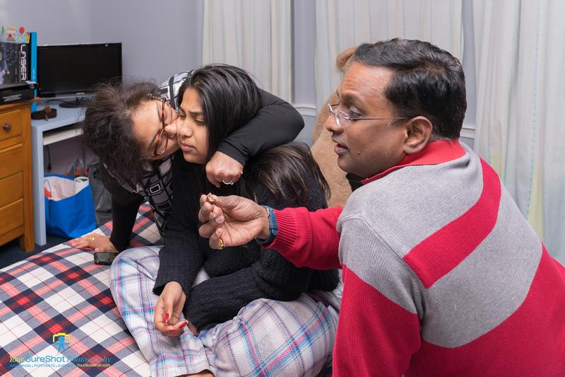 Shivaani16_YourSureShotCOM-0496.jpg