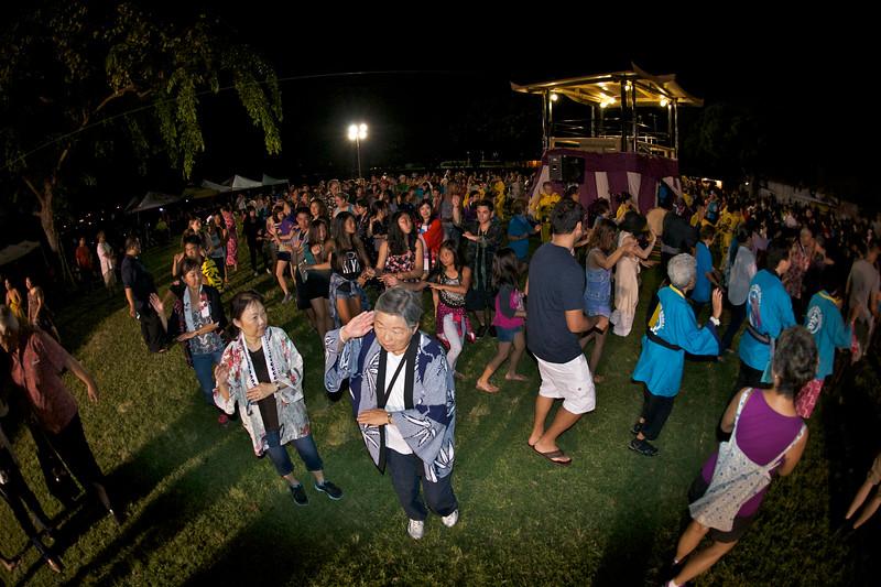 2015-09-05 at 19-46-38 Okinawan Festival DSC_8133.jpg