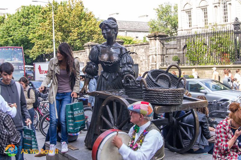 Dublin-2302.jpg