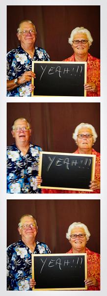 Jesses Mom and Dad-Exposure.jpg