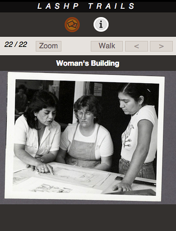 WOMAN'S BUILDING 22.png