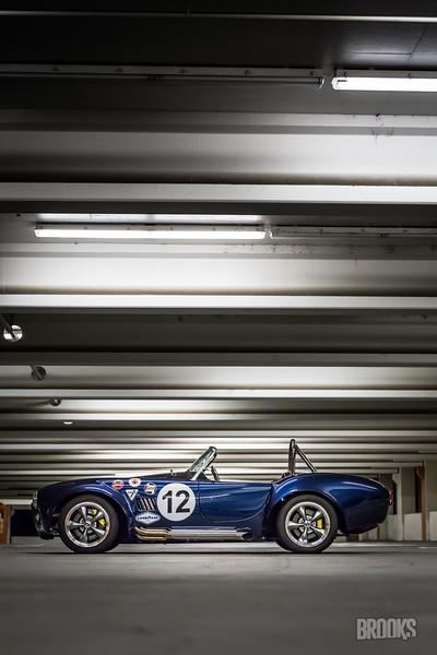 Cobra-296.jpg