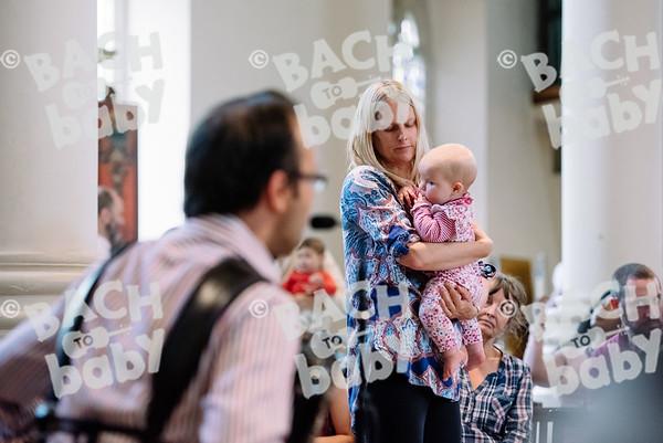 © Bach to Baby 2017_Alejandro Tamagno_RegetntsPark_2017-07-15 026.jpg