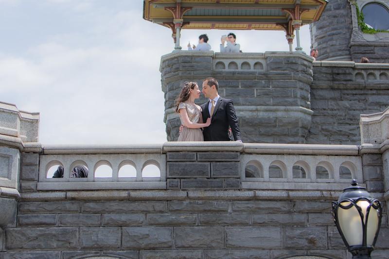 Ismael & Aida - Central Park Wedding-99.jpg