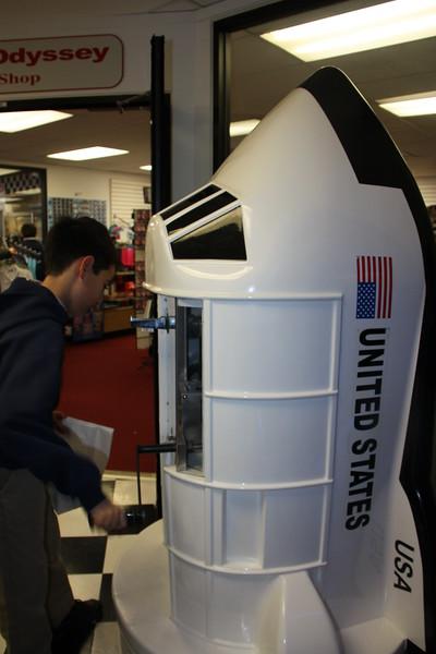 Stennis Space Center - 2011 046.JPG