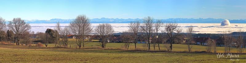 2018-12-26 Panoramama Höchenschwand - 0U5A6510-HDR Panorama-1-16bit.jpg