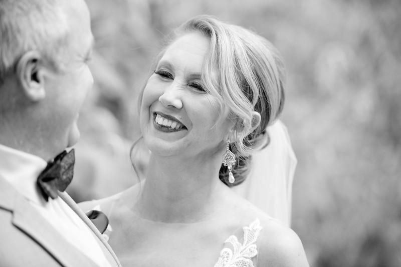 2017-09-02 - Wedding - Doreen and Brad 5118.jpg