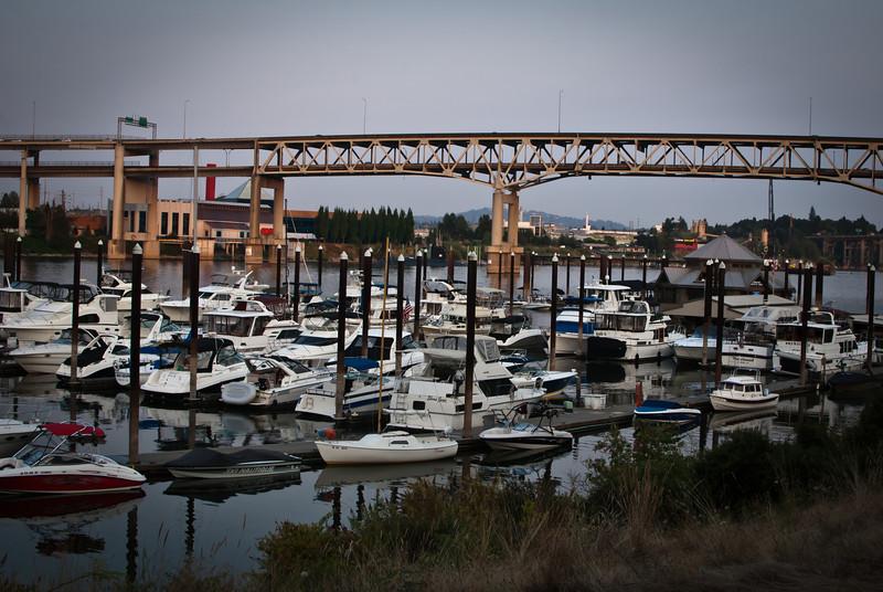 Portland 201208 Thirst (4).jpg