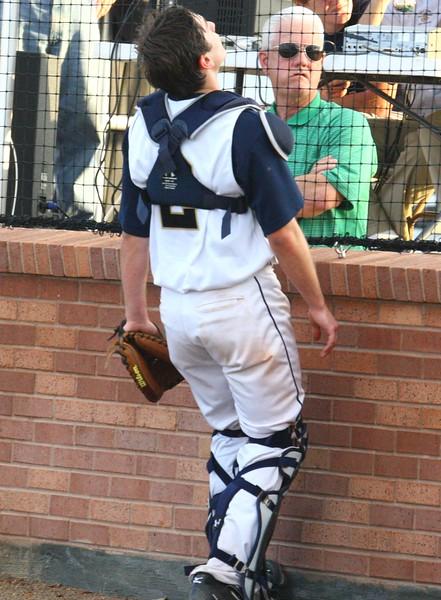 \\hcadmin\d$\Faculty\Home\slyons\HC Photo Folders\HC Baseball vs SCC_1st Home Game_2_12\6W2Y9017.JPG