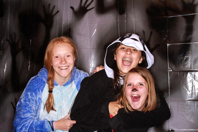SocialLight Denver - Insane Halloween-292.jpg
