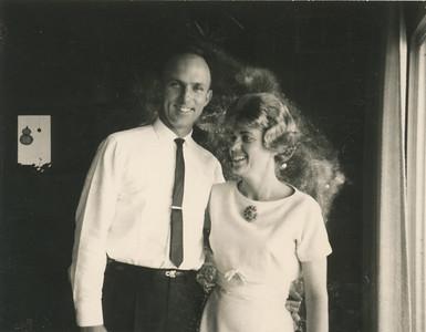 Jack & Ginny Knell -- derNeue