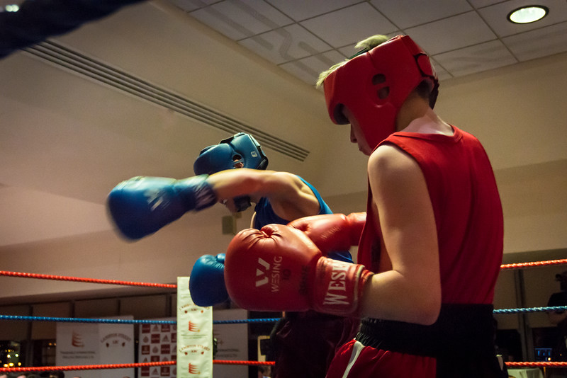 -Boxing Event March 5 2016Boxing Event March 5 2016-16600660.jpg
