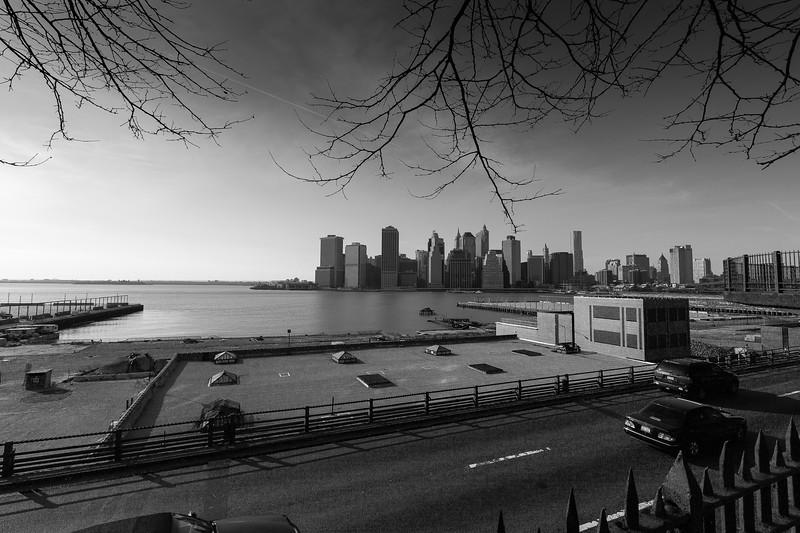 Brooklyn March 2011-20-March - 1564.jpg