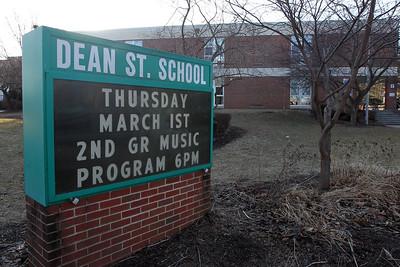 022718 Dean Street School (MA)