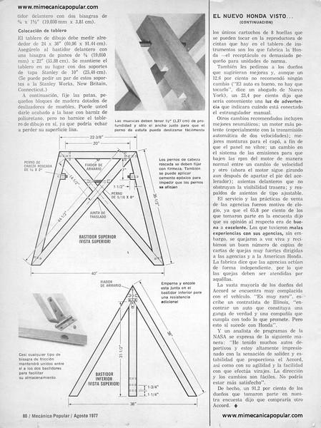 informe_de_los_duenos_honda_accord_agosto_1977-04g.jpg