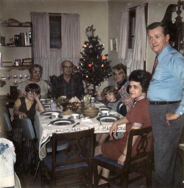 Christmas dinner at Grandad's.jpg