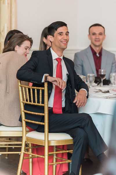 ELP0125 Alyssa & Harold Orlando wedding 1265.jpg