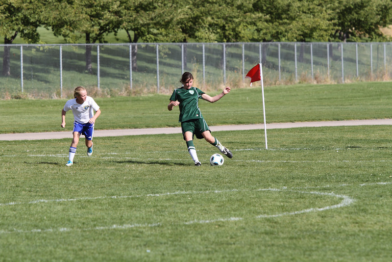soccer_sept317.JPG