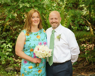 17001 - Huff Bengtson Wedding
